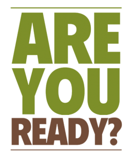 areyoureadygraphic