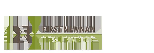 First Newnan Insurance Group Inc Logo